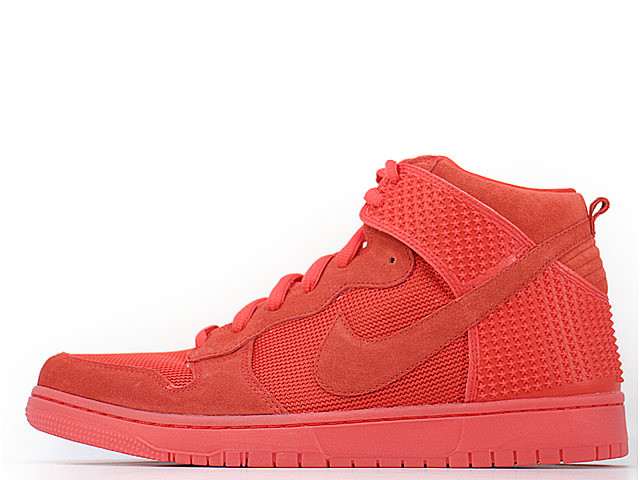 newest collection 0241f 2989b DUNK CMFT PRM 705433-601