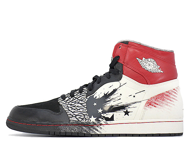 AIR JORDAN 1 HIGH DWの商品画像