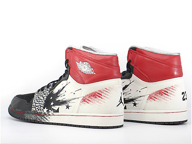 AIR JORDAN 1 HIGH DWの商品画像-2