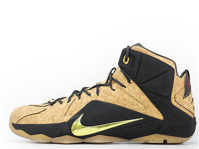 LEBRON 12 EXT CORKの商品画像