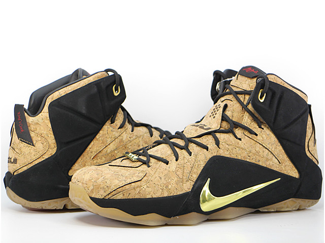 LEBRON 12 EXT CORKの商品画像-1