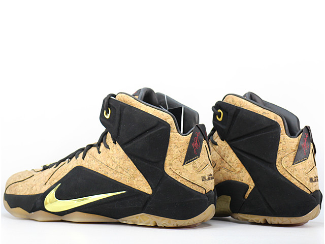 LEBRON 12 EXT CORKの商品画像-2
