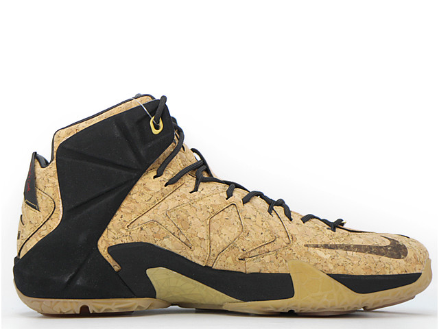 LEBRON 12 EXT CORKの商品画像-3