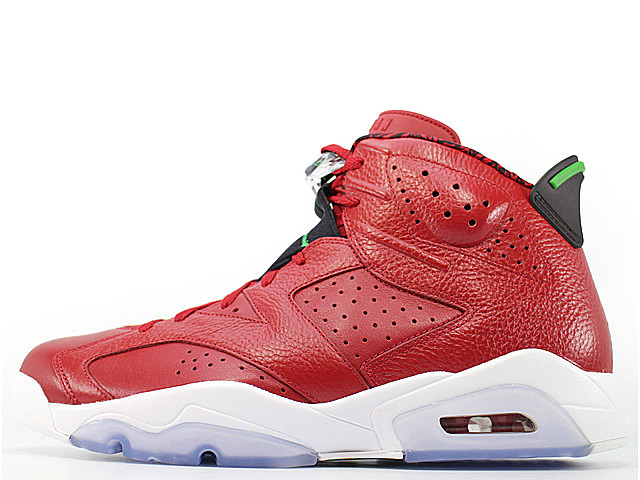 AIR JORDAN 6 RETRO SPIZIKEの商品画像
