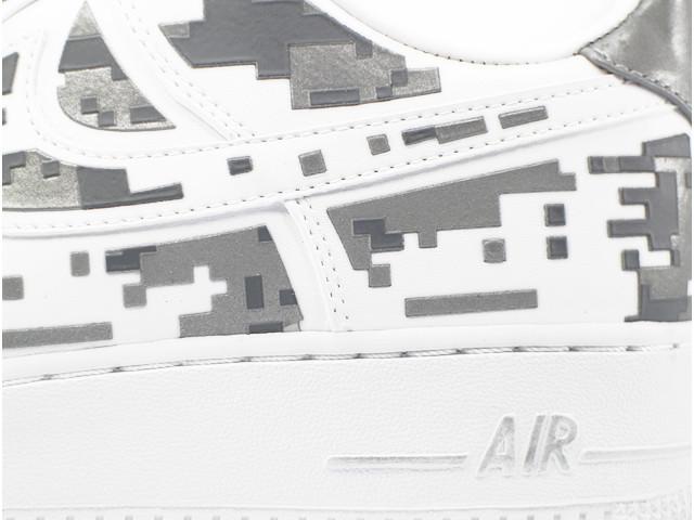 AIR FORCE 1 LOW PREMIUM 08 QSの商品画像-6