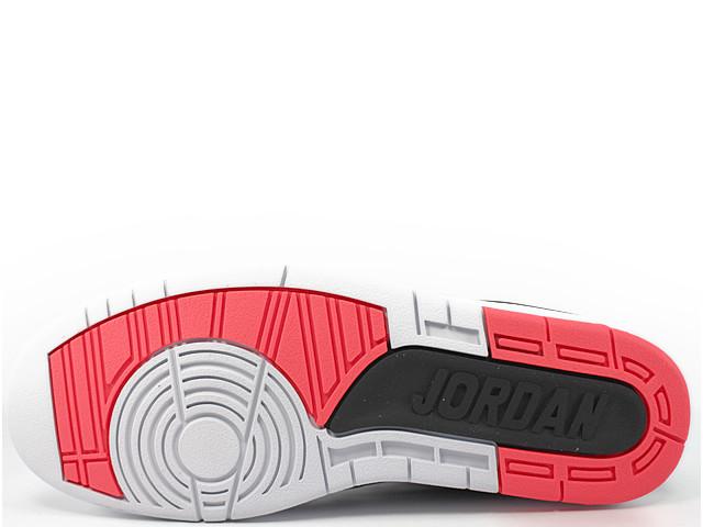 AIR JORDAN 2 RETROの商品画像-4