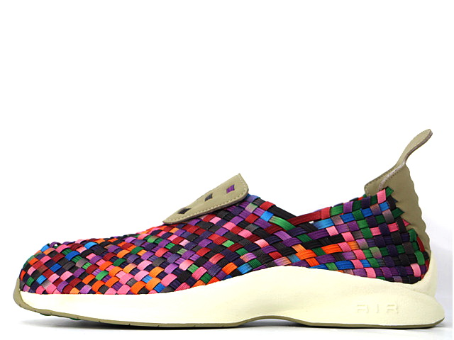 HTM AIR WOVEN RAINBOWの商品画像