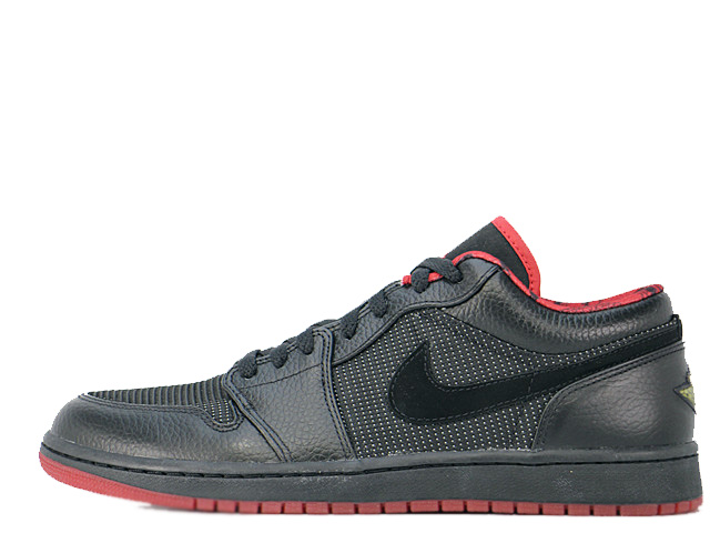 AIR JORDAN 1 RETRO LOWの商品画像