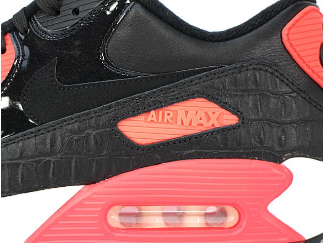 AIR MAX 90 ANNIVERSARYの商品画像-5