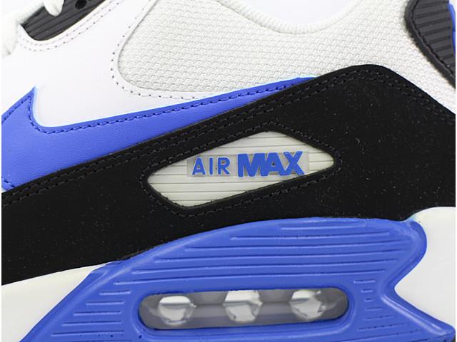 AIR MAX 90 ESSENTIALの商品画像-6