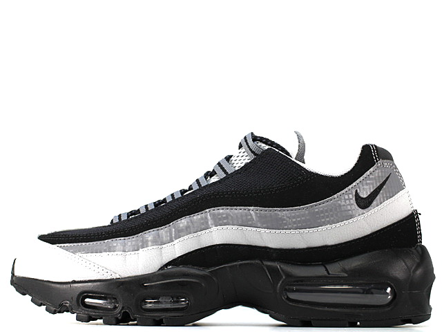 AIR MAX 95 ESSENTIALの商品画像