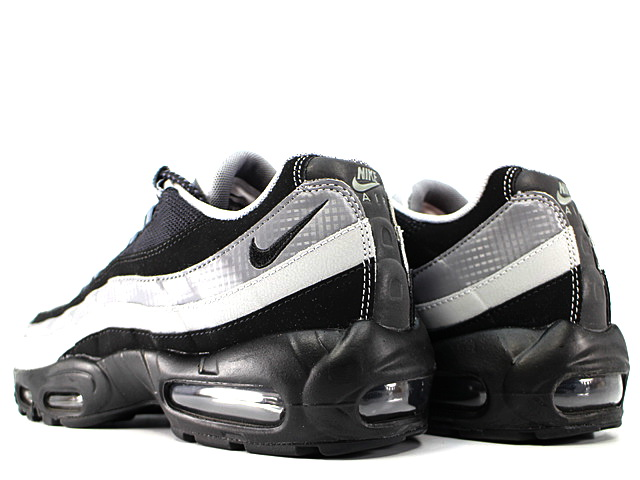 AIR MAX 95 ESSENTIALの商品画像-2