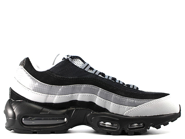 AIR MAX 95 ESSENTIALの商品画像-3