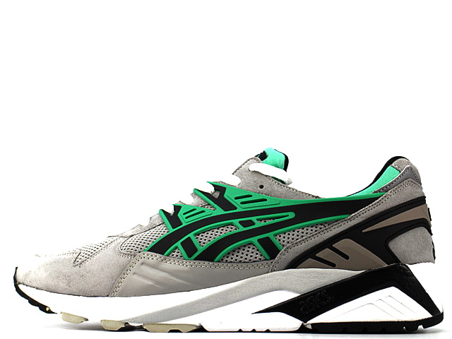 GEL KAYANO TRAINER