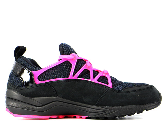 AIR HUARACHE LIGHT FCの商品画像-3