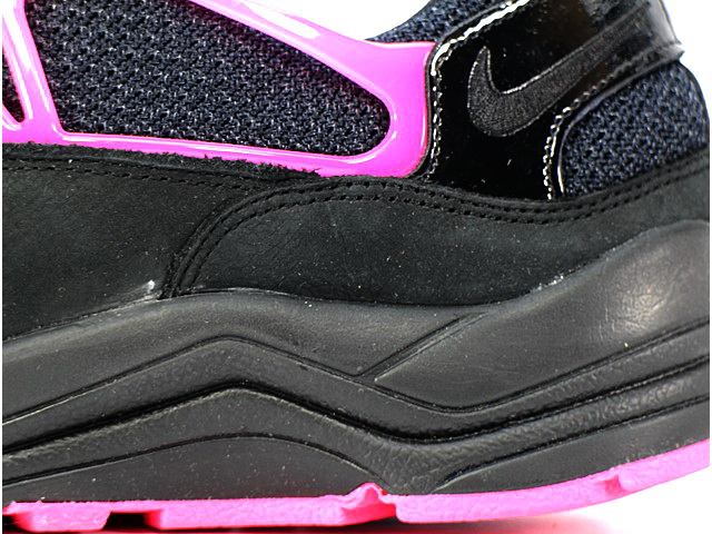 AIR HUARACHE LIGHT FCの商品画像-5