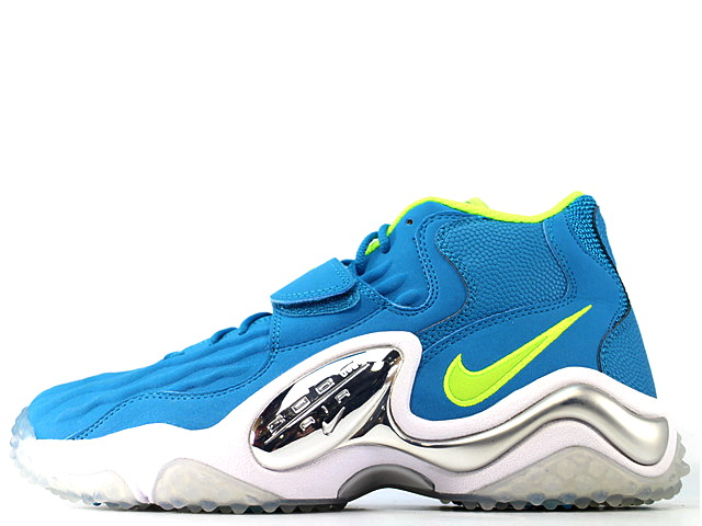 AIR ZOOM TURF JET 97の商品画像