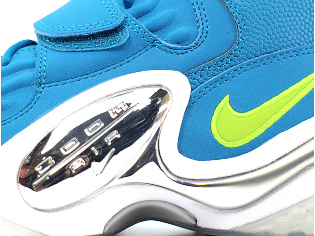 AIR ZOOM TURF JET 97の商品画像-6