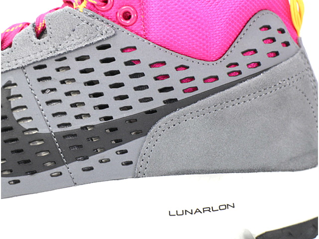 LUNAR LDV SNEAKBOOTの商品画像-5