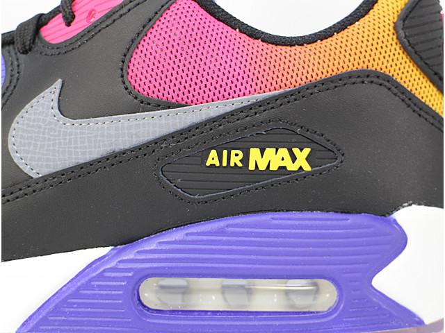 AIR MAX 90 SDの商品画像-5
