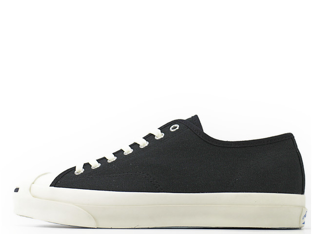 JACK PURCELL 80の商品画像