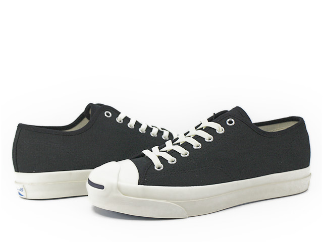 JACK PURCELL 80の商品画像-1