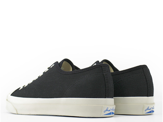 JACK PURCELL 80の商品画像-2