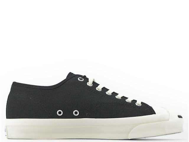 JACK PURCELL 80の商品画像-3