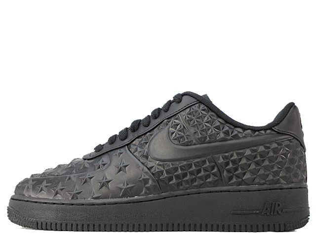 AIR FORCE 1 LV8 VTの商品画像