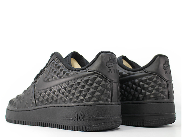 AIR FORCE 1 LV8 VTの商品画像-2