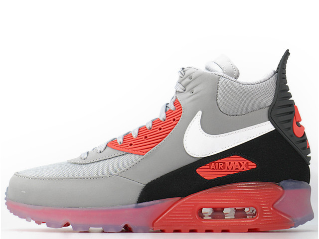 AIR MAX 90 SNEAKERBOOT ICEの商品画像