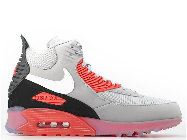 AIR MAX 90 SNEAKERBOOT ICEの商品画像-3