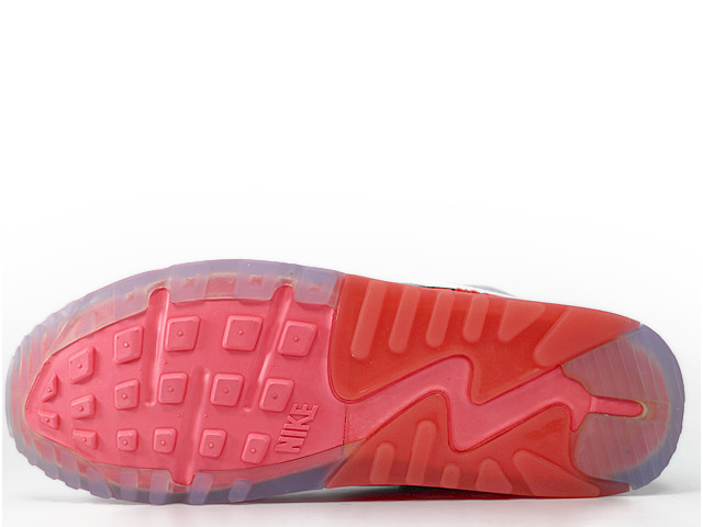 AIR MAX 90 SNEAKERBOOT ICEの商品画像-4