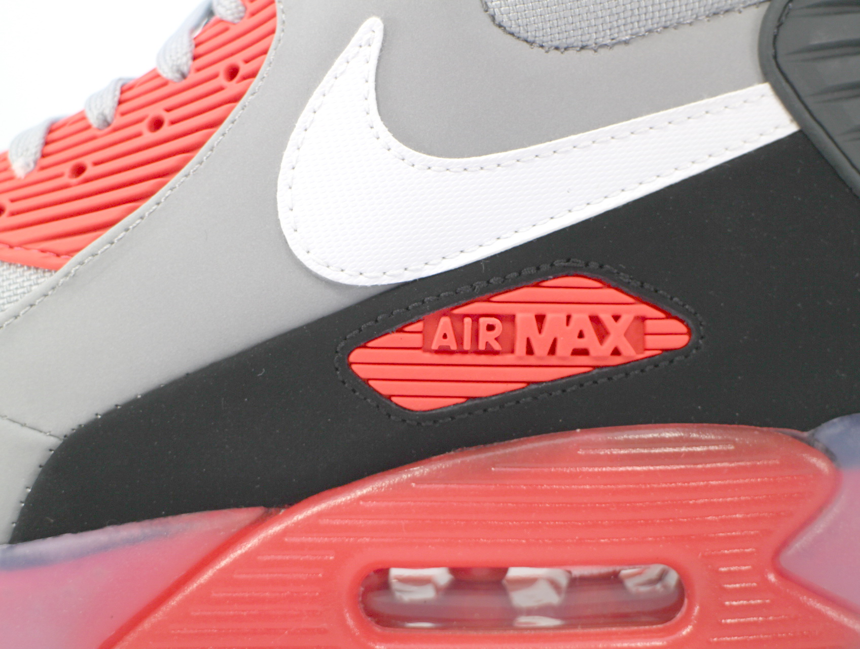 AIR MAX 90 SNEAKERBOOT ICEの商品画像-6