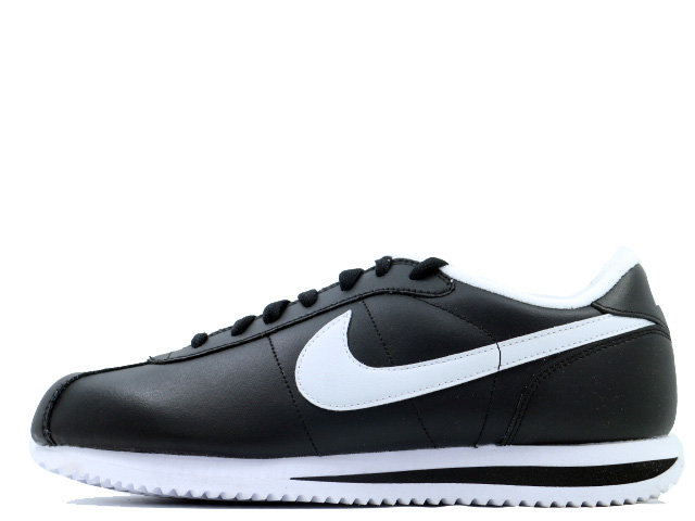CORTEZ BASIC LEATHER 06