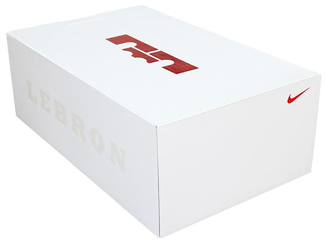 LEBRON 9 ASの商品画像-8