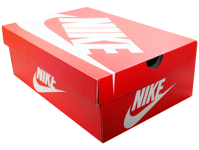 AIR MAX LUNAR1 DELUXEの商品画像-7