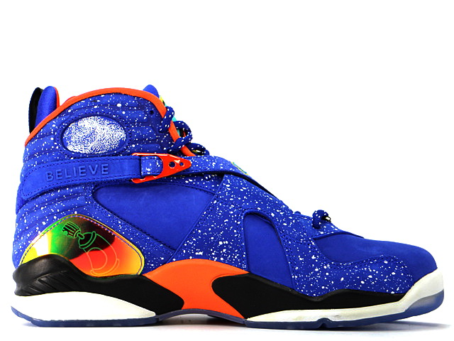 AIR JORDAN 8 RETRO DBの商品画像-3