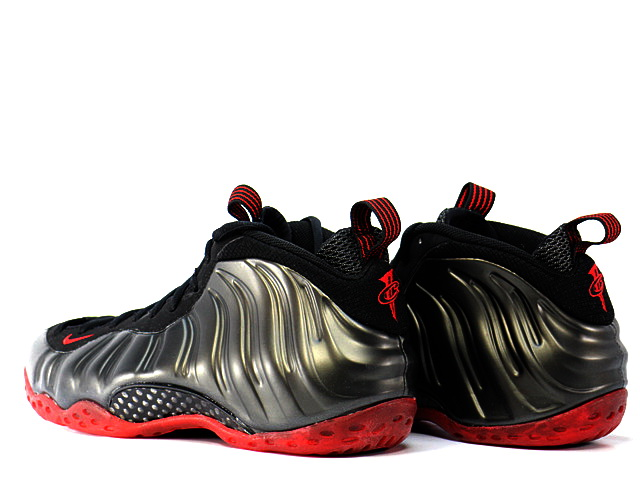 AIR FOAMPOSITE ONEの商品画像-2