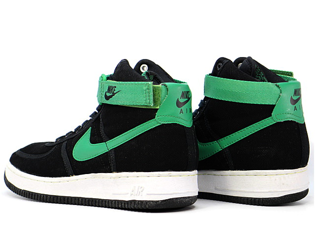 AIR FORCE 1 HIGH CANVAS SCの商品画像-2