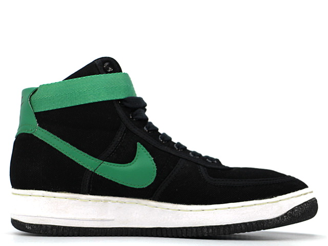 AIR FORCE 1 HIGH CANVAS SCの商品画像-3