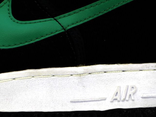 AIR FORCE 1 HIGH CANVAS SCの商品画像-5
