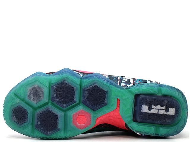 LEBRON 12 XMASの商品画像-4