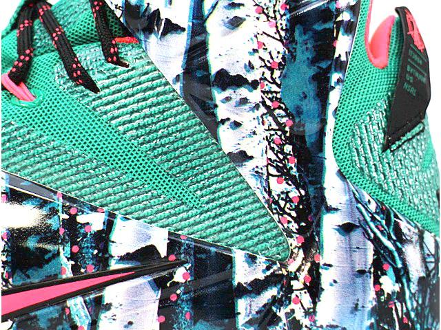 LEBRON 12 XMASの商品画像-6