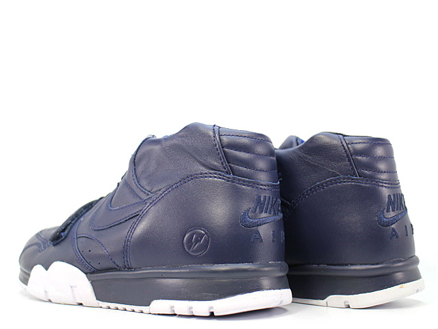 AIR TRAINER 1 MID SPの商品画像-4
