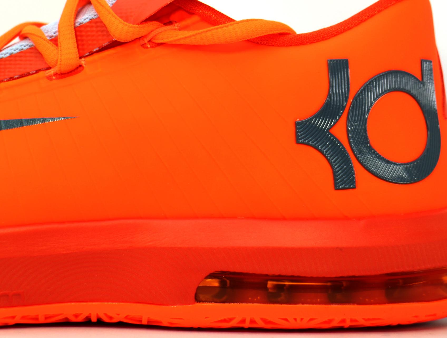 KD 6の商品画像-5