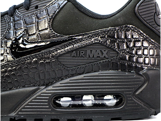WMNS AIR MAX 90 PREMの商品画像-5