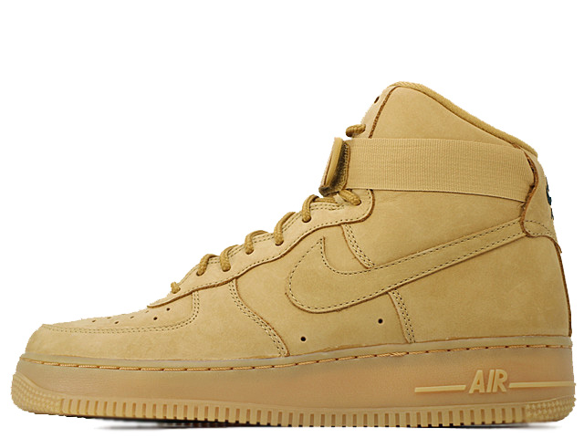 AIR FORCE 1 HIGH 07 LV8の商品画像