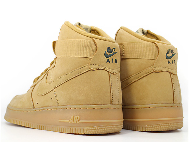 AIR FORCE 1 HIGH 07 LV8の商品画像-2
