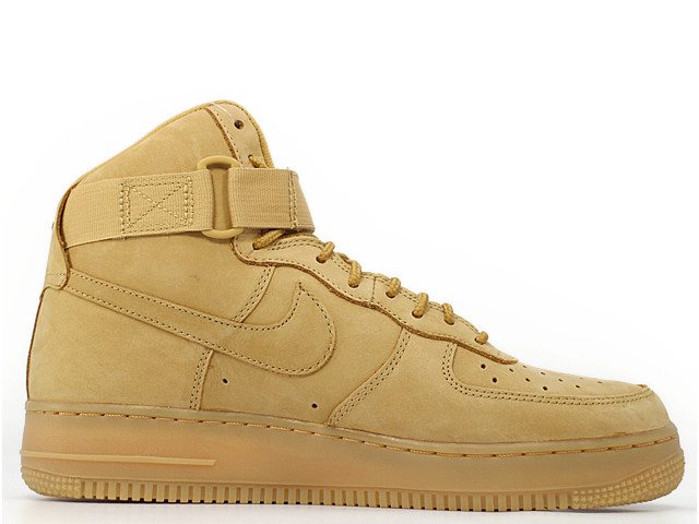 AIR FORCE 1 HIGH 07 LV8の商品画像-3